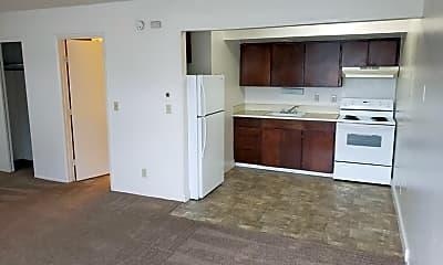 Kitchen, 2507 E Mill Plain Blvd, 1