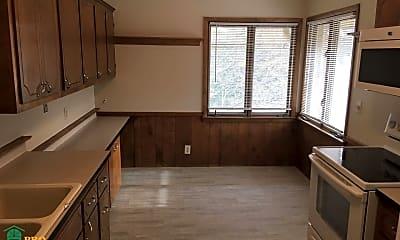 Kitchen, 4246 Valley View Rd, 1