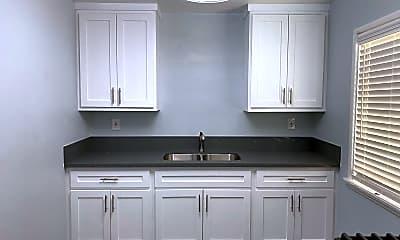 Kitchen, 1968 Chestnut Ave, 0