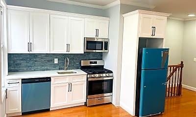 Kitchen, 312 Logan St 2, 0