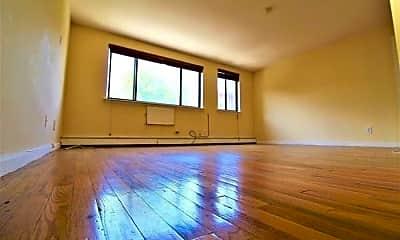 Living Room, 61 Cooper St, 0