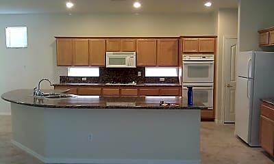 Kitchen, 2855 Grande Valley Dr, 0