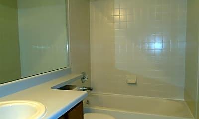 Bathroom, 19065 E Chenango Circle, 2