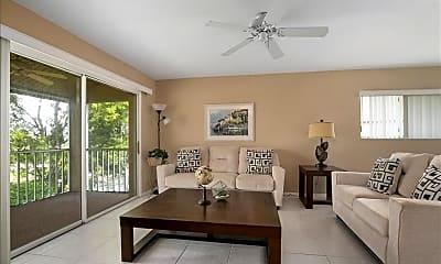 Living Room, 234 Pebble Beach Blvd 308, 0