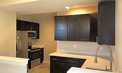 Kitchen, 5506 Willow Grove Ct, 0