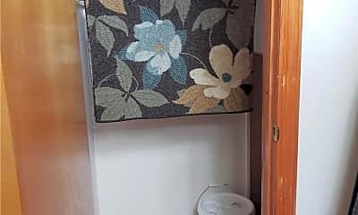 Bathroom, 46-08 192nd St 2, 2