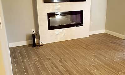 Living Room, 3150 N Atlantic Ave 15-770, 1