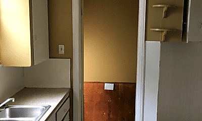 Bathroom, 9197 Grandmont Ave, 1