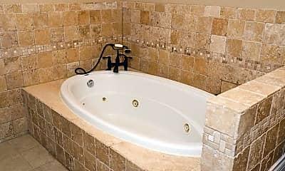 Bathroom, 3004 Falls At Fairdale, 2