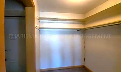 Bathroom, 500 W 16th St, 2