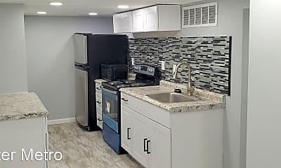 6008 Addison Rd, 0