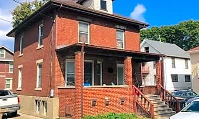 Building, 1312 St James Ct, 0