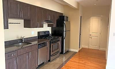 Kitchen, 28-25 36th St, 2