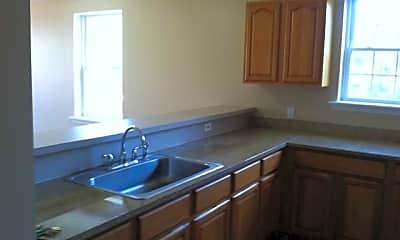 Kitchen, 478 Essex St, 0