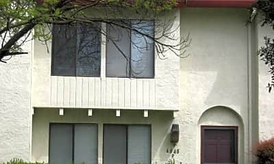 Building, 4848 El Cemonte Ave, 0