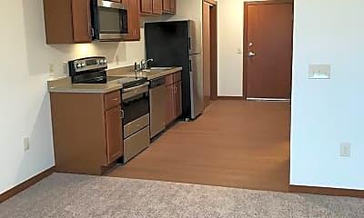 Kitchen, 213 20th Ave SE, 0