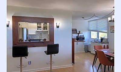 Kitchen, 2370 North Ave, 0