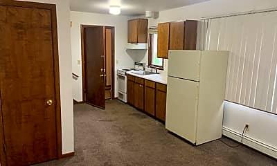 Kitchen, 408 2nd Ave NE, 0