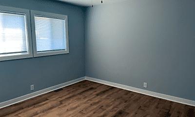 Bedroom, 9239 W Sheridan Ave, 0
