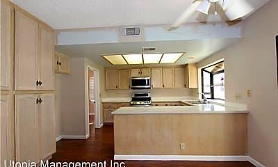 Kitchen, 1239 VIA PALERMO, 2