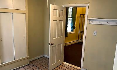 Bathroom, 15 Greenough Ln, 0