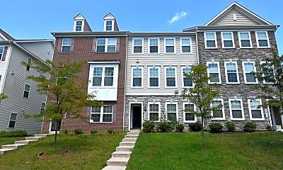 Building, 2919 Burrows Ln, 0