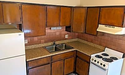 Kitchen, 4205 Ferris Ave, 0