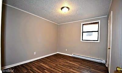 Bedroom, 3374 N 55th St, 2