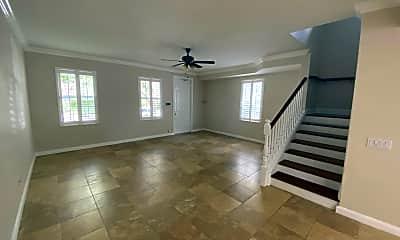 Living Room, 2857 E Community Dr, 1