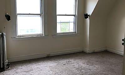 Living Room, 1368 Perkiomen Ave, 2
