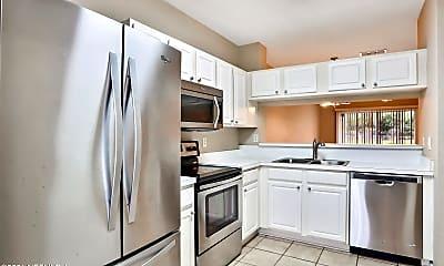Kitchen, 8230 Dames Point Crossing Blvd 1506, 0