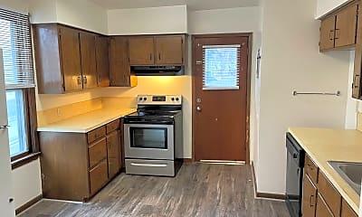 Kitchen, 107 Glen Ave, 0