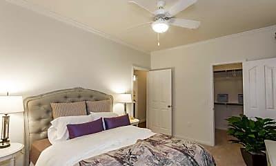 Bedroom, Avenues At Creekside, 2