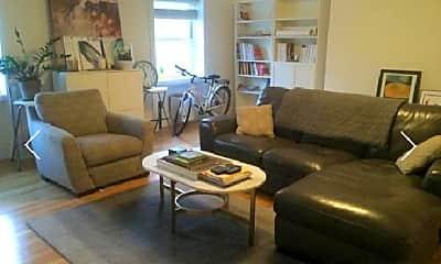 Living Room, 253 Pine St, 0
