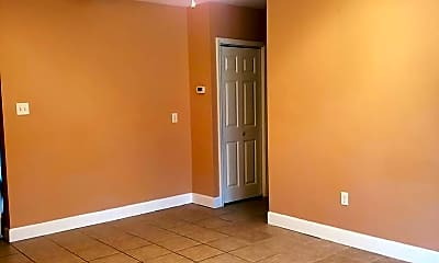 Bedroom, 118 Monahan Dr, 1