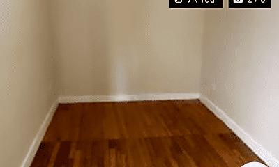 Living Room, 2018 W 69th Pl, 1