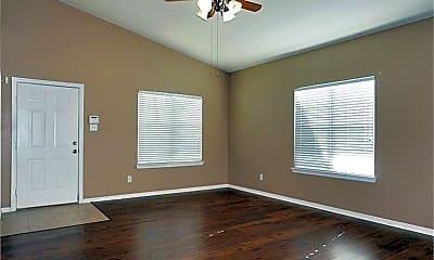 Bedroom, 21311 Cherry Canyon Ln, 2