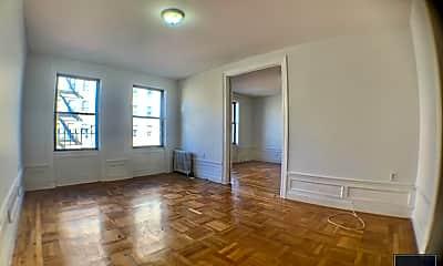 Living Room, 90 Pinehurst Ave, 1
