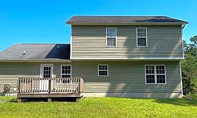 Building, 269 Brookstone Way, 2