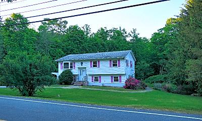 20 Ridge Rd, 0
