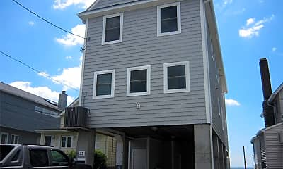 Building, 33 Melba St, 0