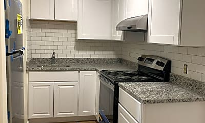 Kitchen, 5 Town Beach Rd, 2