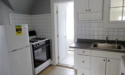 Kitchen, 96 Holland Ave, 0