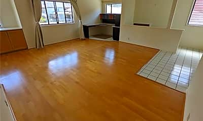 Living Room, 2144 Kanealii Ave A, 1