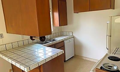 Kitchen, 117 Don Lorenzo Ct, 1