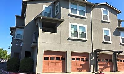 Monte Vista Apartments, 0