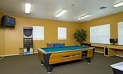 Recreation Area, 6933 Border Brook, 1