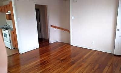 Bedroom, 6205 Warrington Dr, 1