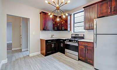 Kitchen, 333 Princeton Ave 2, 1