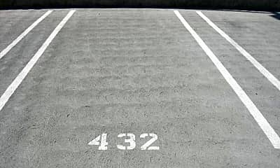 645 W 9th St 625, 2
